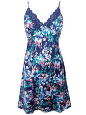 Marks and Spencer Nightwear for Women