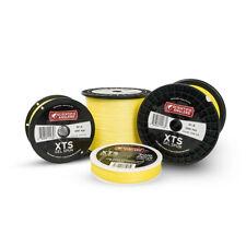 Scientific Anglers 50LB Gel Spun Backing 3000 yards Yellow