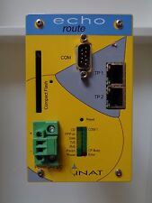 INAT echoroute-900-6900-02 echo-route 24V DC 1.1A IP20