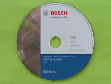 CD NAVIGATION EX DEUTSCHLAND 2015 V13 VW RNS 300 PASSAT GOLF 5 TOURAN CADDY EOS