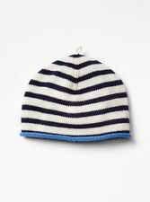 cc79c4b04bb20 Gap Beanie Hats for Babies for sale