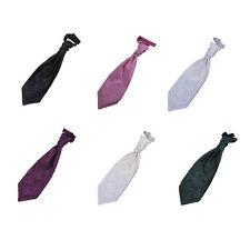 Breite Herren-Krawatten & -Fliegen aus Mikrofaser als