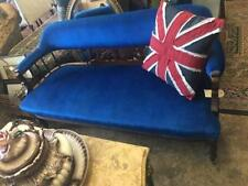 Antique Sofas