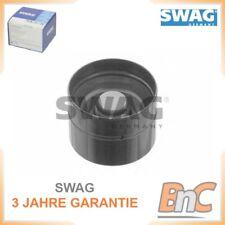 Swag ventilstössel Hydrostössel AUDI VW SEAT SKODA 2256670