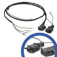 Kupplungsbetätigung HELLA 6DD 008 622-891 Schalter GRA