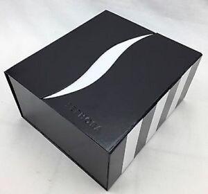 BULK Sephora Magnetic  Boxes 6X5X3 DOZEN