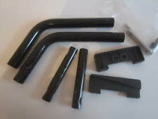 Kit 13 für Thule BackPac 973 Fahrradträger/Heckträger VW Golf IV 4
