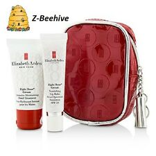 Elizabeth Arden Eight Hour Moisturizing Hand Treatment Lip Nourishing Balm SEALD