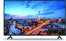 Nordmende FHD 4302 - 109 cm (43 Zoll) LCD Fernseher (Full HD, HDTV, Triple Tuner