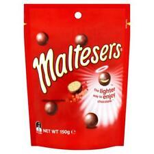 Maltesers Chocolate 150g