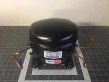 Whirlpool Refrigerator Compressor   EGZ 90HLP