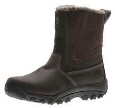 Timberland Men's Winter Boots