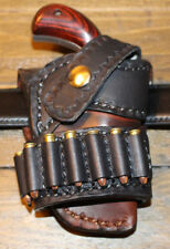 OWB Holster For NAA 22 mag 1 5/8or less barrel.. Pug, sidewinder, Ranger II, ect