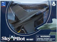 NewRay - F/A-18 Hornet 1:160 Neu/OVP Flugzeug-Modell