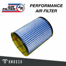 JR Air Filter T154198 Fits Ford Focus RS ST 2.0 2.3 1.6 TDCi V40 K&N E-2993