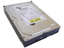 "White Label 160GB IDE (PATA) 8MB Cache 7200RPM 3.5"" Desktop Hard Drive"