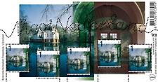 Nederland 2012 Mooi Nederland Trompenburg  2903 postfris/mnh
