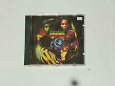 Ziggy Marley and the Melody Makers-jahmekya-CD