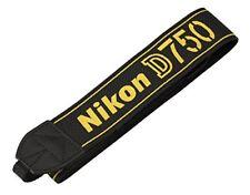 Nikon courroie An-dc14 pour D750