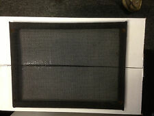 "Yamaha Speaker Grill 14.5""x 11"""