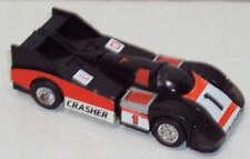 Gobots Crasher 1983