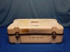 SPACE COLLECTIBLE Spacelab CMDS 125 MS Component Cimsa Memory Block 528-192-001