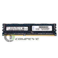 1X16GB 2RX4 PC3L-10600R MEMORY FOR G7 632202-001 627808-B21 628974-181 HP 16GB