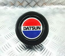 DATSUN HORN BUTTON 520 521 620 720 BLUEBIRD 411 510 610 810 SKYLINE C10 C110 GTR