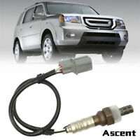 1x O2 Oxygen Sensor Upstream/Downstream For Civic CRV Acura Integra Isuzu 2.2L
