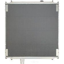 Radiator Spectra 2001-2512
