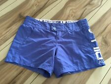 Billabong Ladies Shorts - Size 10 - 5 or more items free postage (AU only)