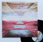 "LP Tangerine Dream ""Stratosfear"""