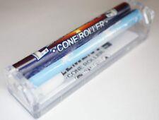 2 Stück - Elements 110mm konische Drehmaschine Drehhilfe Cone Roller Wickler