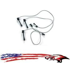 Prospark Ignition Wires for Toyota Tacoma | eBay