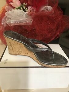 womens shoes size 8.5 leather