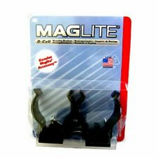 MAG-Lite ASXD026 D-Cell Auto Clamps Replaces As (2EA/CD)