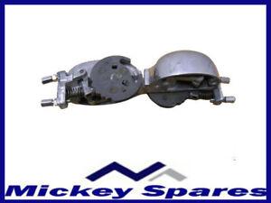 New Gear Selector Box LML Vespa PX 80- 200
