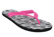 adidas Beach & Pool Flip Flops for Women
