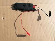 Audi A6 C4 A8 S8 Antennenverstärker Antennenweiche Verstärker 4A5035225A