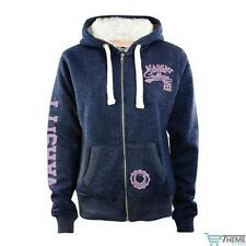 Hooded Plain Regular Size Hoodies & Sweatshirts for Women