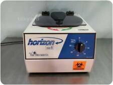 Horizon 642 Drucker Mini B Centrifuge 279319