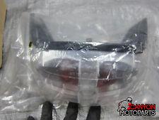 99 00 Yamaha R6 Clear Tail Light