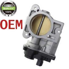 THROTTLE BODY ASSY FOR GMC SIERRA CHEVY EXPRESS 1500 2500 3500 V8 6.0L