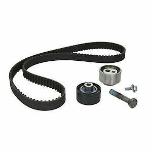SKF Timing Belt Kit VKMA 03247 fits Citroen C5 2.0 HDi (DC)