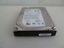 SEAGATE LP ST2000DL003 2TB SATA HARD DRIVE P/N:9VT166-301 F/W:CC32