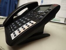 {NEW} CN2x4 Zed-3 IP Telephone