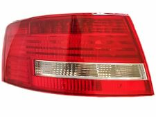 AUDI A6 4F année fab. 2004-10/2008 LED Feu arrière gauche BERLINE Feu arrière