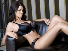 Alice Goodwin 8x10 Glossy Photo Print #AG3