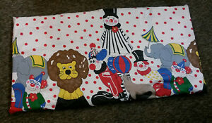 Won't Pop Off Quick On Quick Off Daycare Large Mat Sheet Qty 12, 24 + Some Free