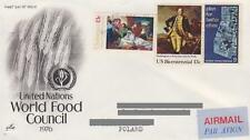 United Nations World Food Council